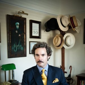 Avatar for Mr. Paul F. Tompkins