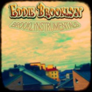 Brooklynstrumentals