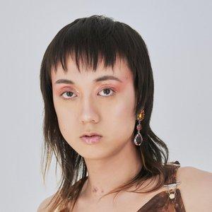 Avatar für Rui Ho