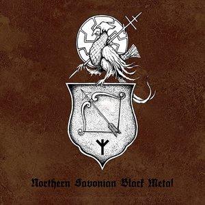 Northern Savonian Black Metal