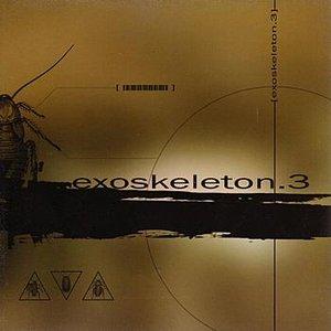 Exoskelton.3
