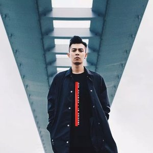 Avatar for Pakho Chau