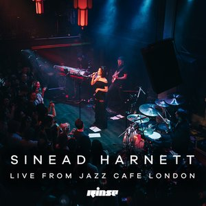 Live From Jazz Cafe London