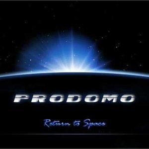 Аватар для Prodomo