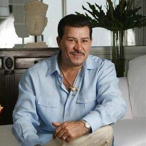 Avatar for Tito Rojas