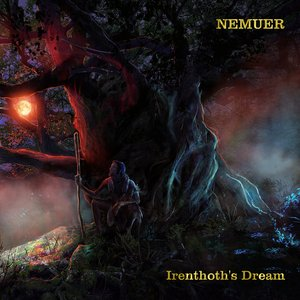 Irenthoth's Dream