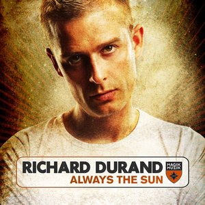 Image for 'Always The Sun'