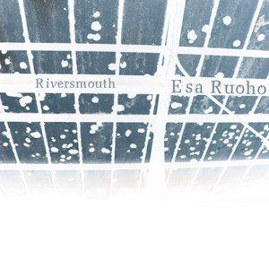 Riversmouth