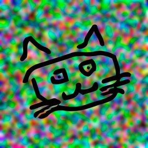 Аватар для Cotheq