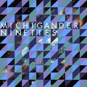 Nineties