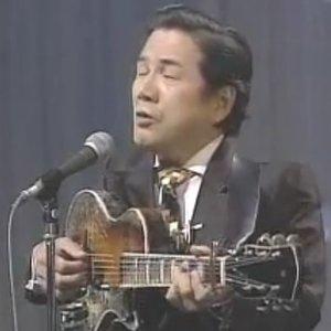 Tabata Yoshiro のアバター