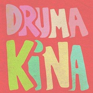 Avatar for Druma Kina
