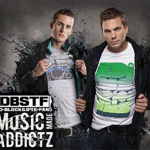 Music Made Addictz