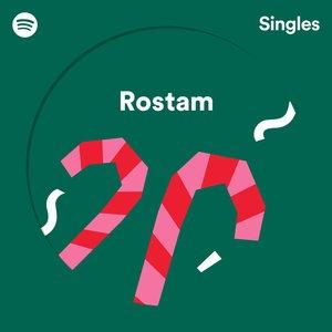 Spotify Singles - Holiday