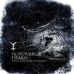 Northern Dark Supremacy