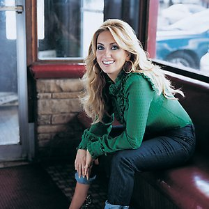 Avatar for Lee Ann Womack