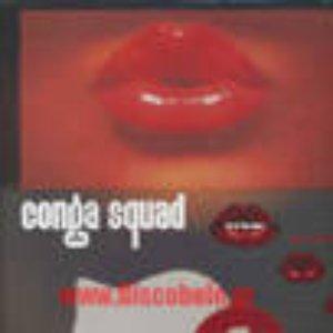 Avatar de Conga Squad