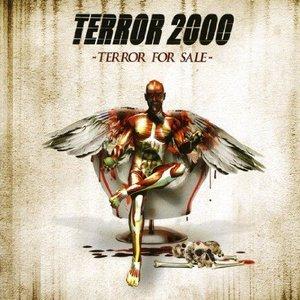 Terror for Sale
