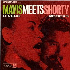 Avatar for Mavis Rivers