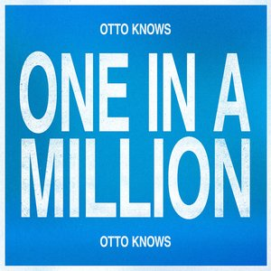 One in a Million - Single