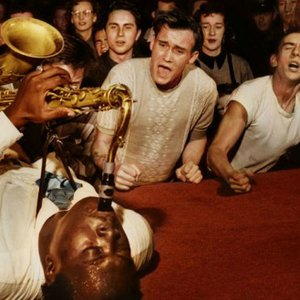 Avatar for Big Jay McNeely