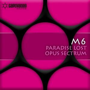 Paradise Lost/Opus Sectrum