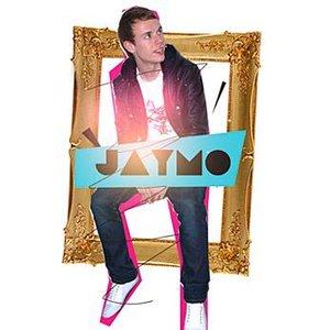 Avatar för Jaymo