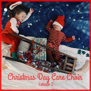Christmas Day Care Choir, Vol. 2