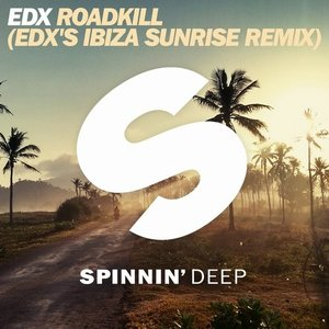 Roadkill (EDX's Ibiza Sunrise Remix)