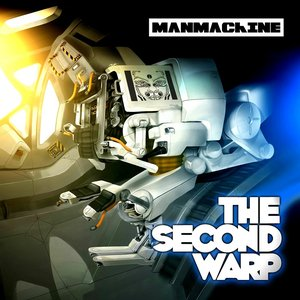 The Second Warp