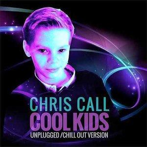 Avatar for Chris Call