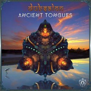 Ancient Tongues