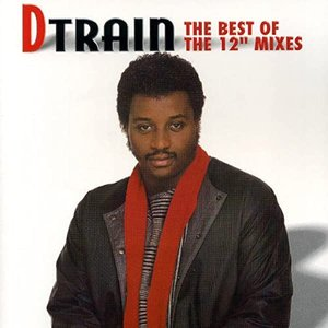 """The Best of the 12"""" Mixes"""