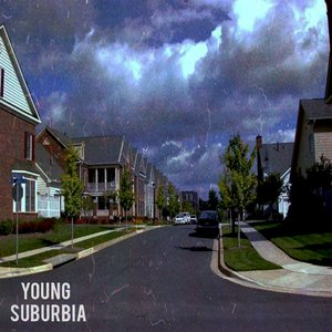 young suburbia