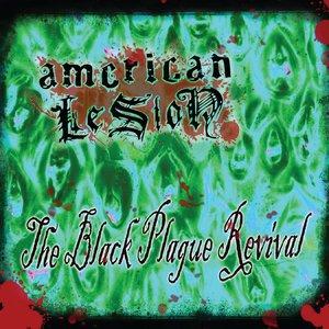 The Black Plague Revival