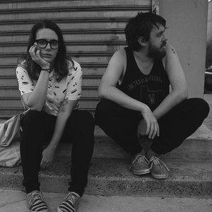 Avatar de Elvis Depressedly