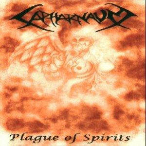 Plague of Spirits