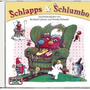 Zdjęcia dla 'Schlapps und Schlumbo'