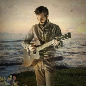 Avatar for Lord Huron