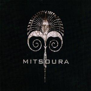 Mitsoura