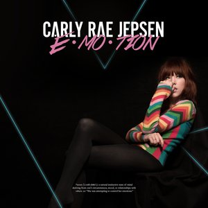 EMOTION (Deluxe)