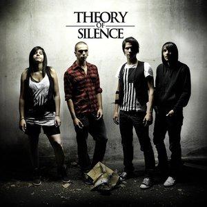 Avatar de Theory Of Silence