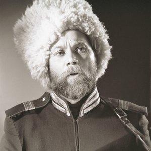 Аватар для Владимир Скунцев