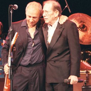 Avatar for Chet Atkins & Mark Knopfler