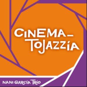 Cinematojazzía