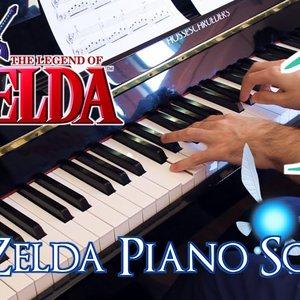The Legend of Zelda: Piano Solo