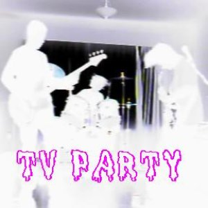 Avatar for TV Party