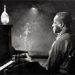 Avatar for Big Bill Broonzy