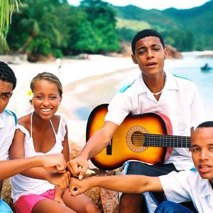 Seychelles Music Last Fm