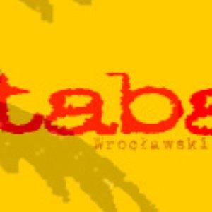 Avatar for Rabastabarbar